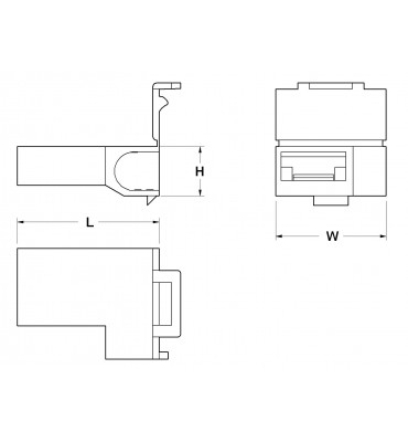 SLEEVES FOR FLAG TYPE RECEPTACLES 63 FRONTAL INSERTION WITH CLOSURE DOOR  sc 1 st  Inarca SpA & SLEEVES FOR FLAG TYPE RECEPTACLES 63 FRONTAL INSERTION WITH CLOSURE ...